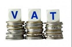 """สรรพากรแจง """"สามี-ภริยา"""" ทำกิจการค้าร่วมกันมีรายได้เกิน 1.8 ล้านบาทต่อปี ต้องจด VAT"""