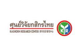 หุ้นไทย10-14มี.ค.ยังผันผวนมีแรงขายจับตากนง.