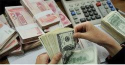 หนี้ท่วมโลกทะลุ 100 ล้านล้านดอลล์