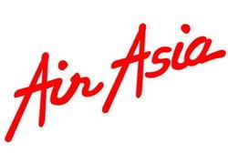 แอร์เอเชียแถลงงานซื้อตั๋วเครื่องบินผ่าน7-11