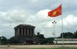 คาดเวียดนามผงาด 1 ใน 20 เศรษฐกิจใหญ่สุด