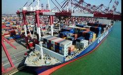 ธนาคารโลกคาดเศรษฐกิจเอเชียตะวันออกจะโตร้อยละ 7.1 ในปีนี้