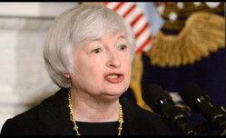 สั่ง 8 ธนาคารใหญ่ในสหรัฐเพิ่มเงินกองทุนแก้จุดอ่อนวิกฤติการเงินโลก