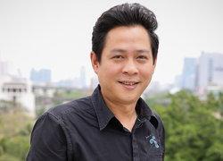 ดีแทคเตรียมโครงข่ายรองรับสงกรานต์ทั่วไทย