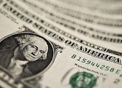 อัตราแลกเปลี่ยนวันนี้ขาย32.56บาทต่อดอลลาร์