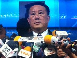 อุตฯ เร่งเสริม SMEs รับเป้าผลิตรถ 3 ล้านคัน