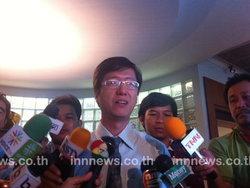 TDRIแนะไทยควรจัดการความเสี่ยงการคลัง
