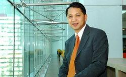 นักลงทุนไทยเบนเข็มลงทุนเมียนมาร์ หนีปัญหาการเมือง