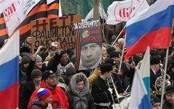 อียูเตรียมประกาศมาตรการคว่ำบาตรรัสเซียให้แรงขึ้น