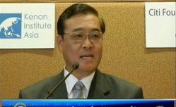 ผลวิจัยการเงินคนไทยแย่ จับตา 3 กลุ่มเสี่ยงก่อหนี้สูงสุด