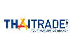 thaitrade.comประสบความสำเร็จมีผู้เข้าชมกว่า1ล้านราย
