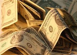 อัตราแลกเปลี่ยนวันนี้ ขาย 32.60 บาทต่อดอลลาร์