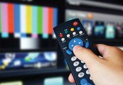 เล็งเก็บภาษีทีวี-กล่องสัญญาณทีวีดิจิตอล สรรพสามิตอ้างกระทบสวล.ต้องเก็บ10%