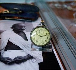 นาฬิกาพกโบราณ ของสะสมร้อยล้าน