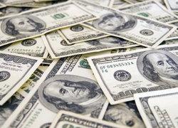 อัตราแลกเปลี่ยนวันนี้ขาย32.70บ./ดอลลาร์