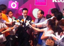 กสิกรไทยคาดGDPปี57ขยายตัวได้2%