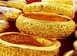 ราคาทองคำวันนี้รูปพรรณขายออกบาทละ20,000บาท