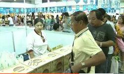 กรมการค้าภายในเตรียมปรับโครงการธงฟ้า หนุนผู้ประกอบการท้องถิ่น