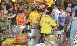 ปีนี้เฮกินเจ2รอบ สะพัด4หมื่นล้าน ผู้ผลิตอาหารคึก