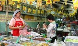 กสิกรฯคาดกินเจปีนี้ คนกรุงใช้จ่าย 3,700 ล้าน เพิ่มขึ้น 15% ชี้กินเจ 2 ช่วงช่วยหนุน