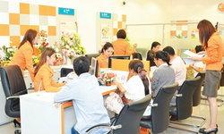 ธอส.ชูสินเชื่อคืนความสุขผู้มีรายได้น้อย1.5-5ล้าน