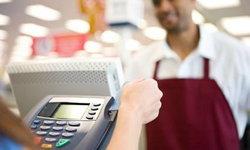 4 ข้อต้องถามตัวเองก่อนสมัครบัตรเครดิตห้างสรรพสินค้า