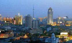ฮือฮา ! ผุดตึกสูงสุดในไทย ติด 1 ใน 10 ของโลก สูง 125 ชั้น ดันพระราม9 ศูนย์กลางธุรกิจแห่งใหม่