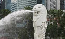 สิงคโปร์แชมป์ประเทศน่าลงทุนมากที่สุดในโลก 7 ปีซ้อน