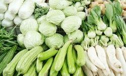 เปิดฟาร์มเมอร์มาร์เก็ต77จังหวัด หนุนเกษตรกรขายตรงผู้ซื้อ