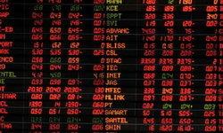 ดัชนีหุ้นปิดตลาดลบ36.46จุดซื้อขายทะลุแสนล.