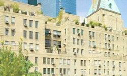"""ทุนนิยมย้อนคืน! เผย""""ตึกระฟ้าว่าง""""นับสิบในย่านแมนฮัตตัน ถูกผูกขาดจาก""""ต่างชาติ""""แค่หยิบมือ"""