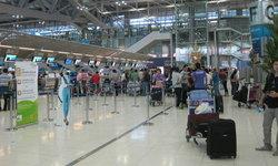 รู้ยัง? เคล็ดลับจองตั๋วเครื่องบินให้ได้ราคาถูกลง และจองเดือนไหนถูกสุด-ประหยัดสุด !!