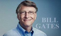 """""""บิลล์ เกตส์"""" ขึ้นแท่นมหาเศรษฐีอันดับหนึ่งของโลกอีกครั้งเป็นสมัยที่ 16"""