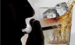 ′นักดื่ม-สิงห์อมควัน′ อ่วม ′คลัง′ เตรียมปรับเพิ่ม ภาษีเหล้า-บุหรี่ เพิ่มขึ้น 30-40%