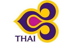 """บินไทยแจงประเด็นกระฉ่อนออนไลน์ กรณี """"ยกเลิกตั๋ว First Class เด็ก 2 ขวบ ประเคน VIP นามสกุลดัง"""""""