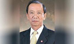 สมหมายโต้ว่อนเน็ตไทยจ่อเข้าโปรแกรม IMF ชี้เศรษฐกิจไทยยังแกร่ง