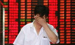 """มองข้ามวิกฤตกรีซดีไหม จีนต่างหากของจริง จับตา""""ฟองสบู่แตก เสี่ยงลามทั้งโลก พิษปชช.กู้เงินมาเล่นหุ้น""""!"""