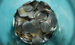 เริ่มต้นธุรกิจด้วยเงินทุนจำกัดได้อย่างไร
