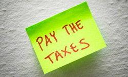 ทำภาษีให้เป็นเรื่องง่าย
