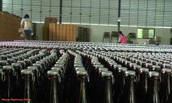 แรงงานโรงกลั่นสุราในโคราช ตกงานระนาว หลังถูกรัฐสั่งปิดถาวร