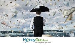 5 บุคคลที่ร่ำรวยที่สุดในโลก!