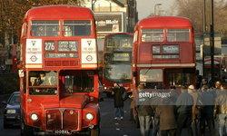 พาไปดูเปรียบเทียบยานพาหนะประจำชาติไหนแพงสุด ที่แน่ๆรถเมล์ลอนดอนยังถูกกว่าตุ๊กตุ๊กเมืองไทย