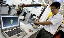สื่อนอกตีข่าว ชะตากรรมแรงงานไทยใกล้ตกงาน เมื่อหุ่นยนต์-คลาวด์กำลังขโมยงาน!