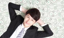 10 ทักษะ พัฒนาตัวเองสู่ผู้ประกอบการเงินล้าน