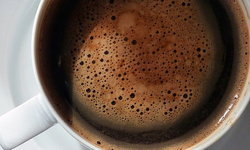 ซีพีบุกร้านกาแฟ ลุยทุกช่องทาง ชิงตลาด 4 หมื่นล้าน