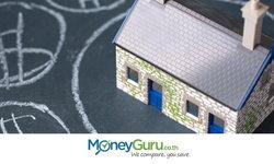 5 วิธีผ่อนบ้านอย่างไรให้หนี้หมดไว