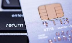 จัดอันดับ บัตรเครดิตคืนเงิน ที่น่าสนใจ ตอนที่ 2