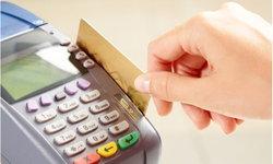 ถูกฉกบัตรเครดิตไปรูดปรื้ดๆ ยังต้องจ่ายให้แบงก์หรือไม่ ?