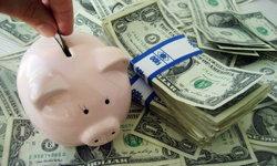 5 นิสัยการใช้เงินที่ควรเริ่มตั้งแต่วันนี้