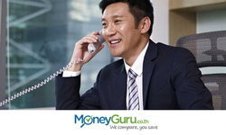 7 เคล็ดลับคนดังระดับโลก บริหารธุรกิจ ให้ประสบความสำเร็จ!